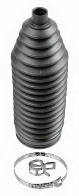 Пыльник рулевого управления LEMFORDER 37565 01 - изображение