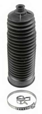Пыльник рулевого управления LEMFORDER 37566 01 - изображение