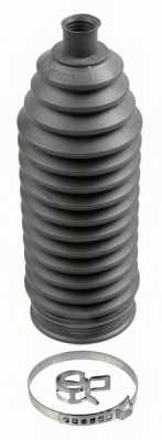 Пыльник рулевого управления LEMFORDER 37567 01 - изображение