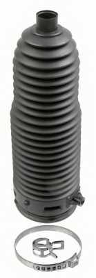 Пыльник рулевого управления LEMFORDER 37568 01 - изображение