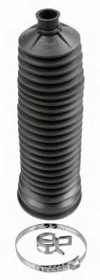 Пыльник рулевого управления LEMFORDER 37599 01 - изображение