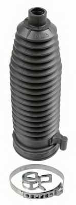 Пыльник рулевого управления LEMFORDER 37600 01 - изображение