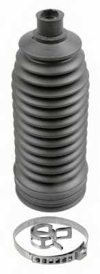 Пыльник рулевого управления LEMFORDER 37601 01 - изображение