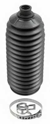 Пыльник рулевого управления LEMFORDER 37604 01 - изображение