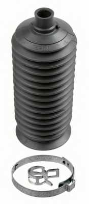 Пыльник рулевого управления LEMFORDER 3762501 - изображение