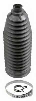 Пыльник рулевого управления LEMFORDER 37627 01 - изображение