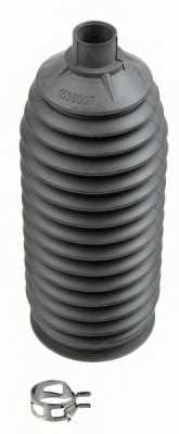 Пыльник рулевого управления LEMFORDER 37650 01 - изображение