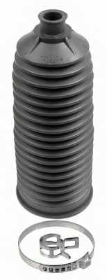 Пыльник рулевого управления LEMFORDER 37685 01 - изображение