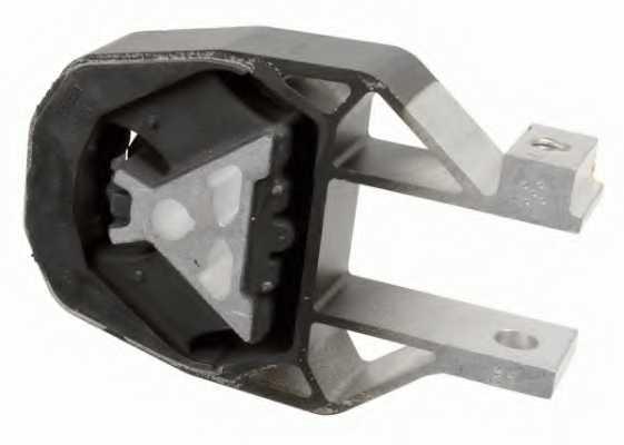 Подвеска двигателя LEMFORDER 37724 01 - изображение