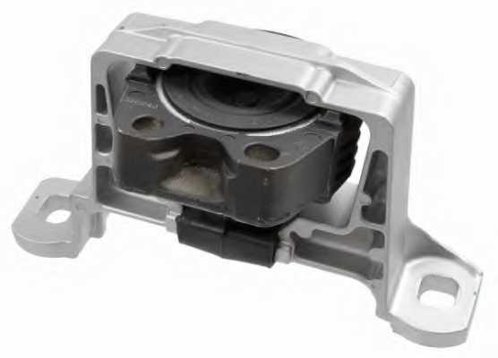 Подвеска двигателя LEMFORDER 37726 01 - изображение