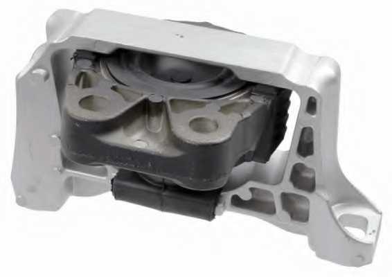 Подвеска двигателя LEMFORDER 37727 01 - изображение