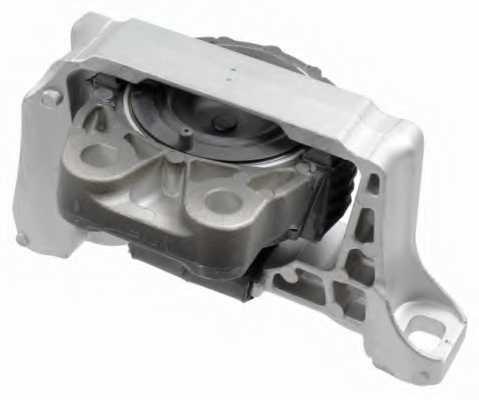 Подвеска двигателя LEMFORDER 37728 01 - изображение