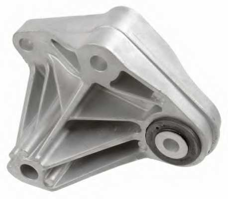 Подвеска двигателя LEMFORDER 37734 01 - изображение