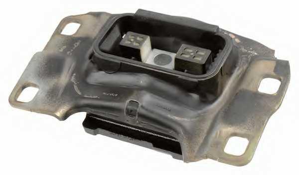 Подвеска автоматической коробки передач LEMFORDER 37735 01 - изображение
