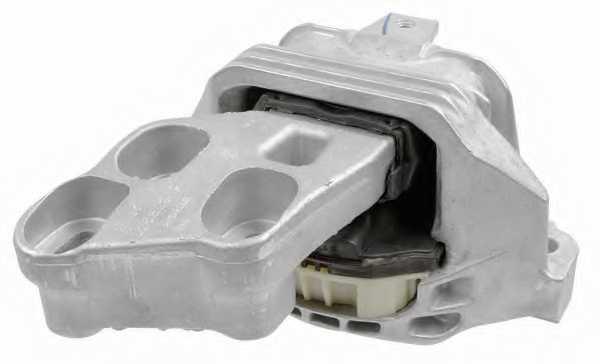 Подвеска автоматической коробки передач LEMFORDER 37737 01 - изображение