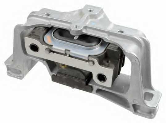 Подвеска двигателя LEMFORDER 37738 01 - изображение