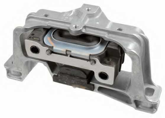 Подвеска двигателя LEMFORDER 37739 01 - изображение