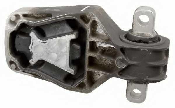 Подвеска двигателя LEMFORDER 37745 01 - изображение