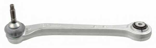 Рычаг независимой подвески колеса LEMFORDER 37856 01 - изображение