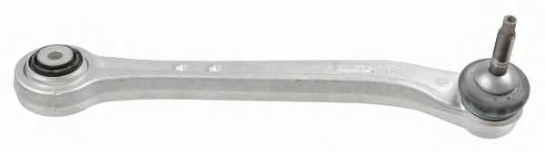 Рычаг независимой подвески колеса LEMFORDER 37857 01 - изображение