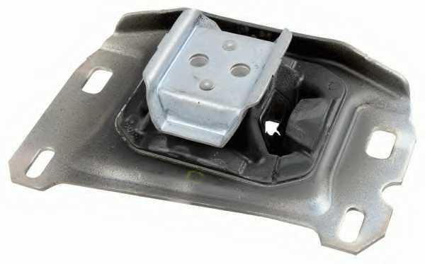 Подвеска автоматической коробки передач LEMFORDER 37938 01 - изображение