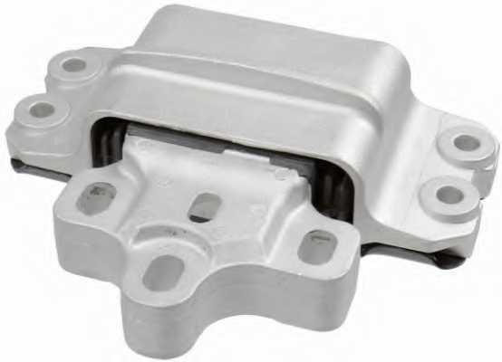 Подвеска автоматической коробки передач LEMFORDER 37957 01 - изображение