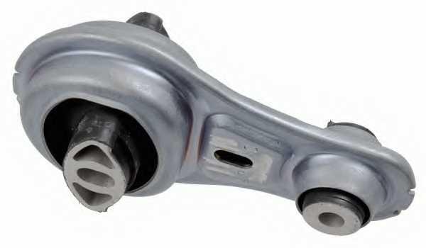Подвеска двигателя LEMFORDER 37971 01 - изображение