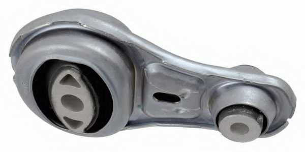 Подвеска двигателя LEMFORDER 37972 01 - изображение