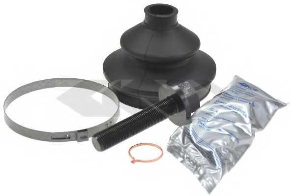 Комплект пылника приводного вала LOBRO 300416 - изображение