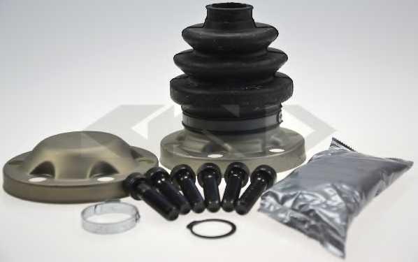 Комплект пылника приводного вала LOBRO 300499 - изображение