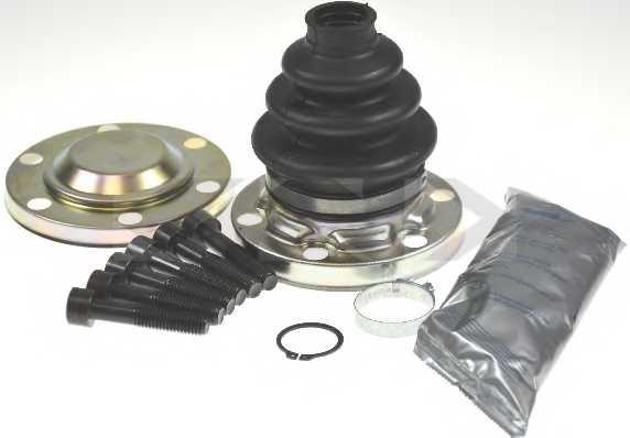 Комплект пылника приводного вала LOBRO 300500 - изображение