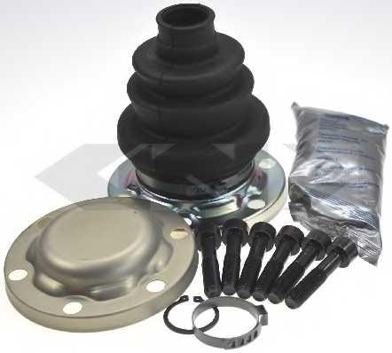 Комплект пылника приводного вала LOBRO 300528 - изображение
