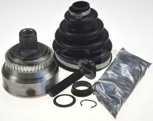 Шарнирный комплект приводного вала LOBRO 301950 - изображение