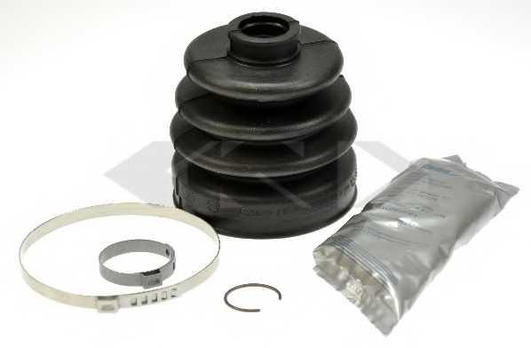 Комплект пылника приводного вала LOBRO 302986 - изображение