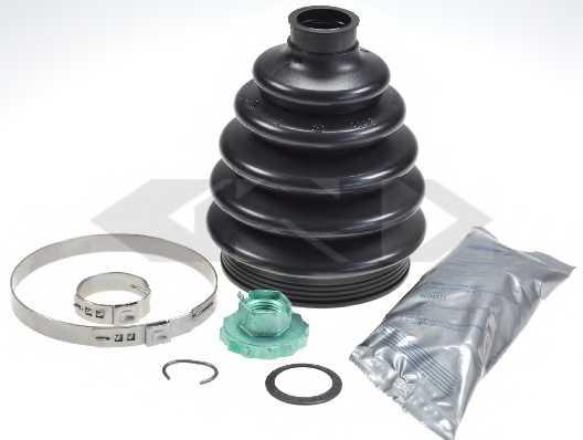 Комплект пылника приводного вала LOBRO 303559 - изображение