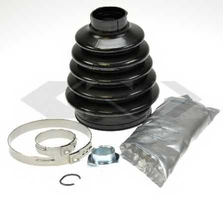 Комплект пылника приводного вала LOBRO 303881 - изображение