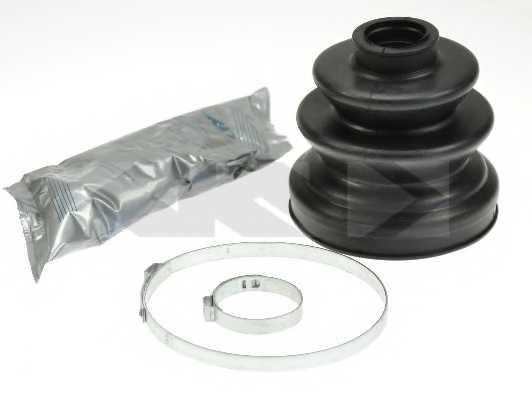 Комплект пылника приводного вала LOBRO 304150 - изображение