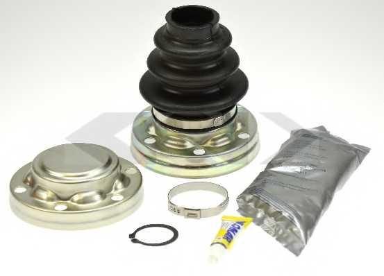 Комплект пылника приводного вала LOBRO 304493 - изображение