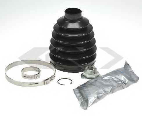Комплект пылника приводного вала LOBRO 305525 - изображение