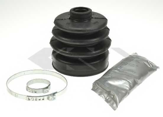 Комплект пылника приводного вала LOBRO 305735 - изображение