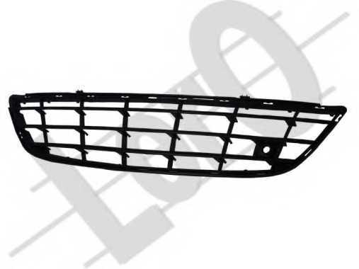 Решетка вентилятора LORO 037-13-450 - изображение