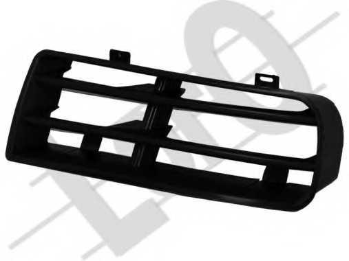 Решетка вентилятора LORO 053-12-454 - изображение