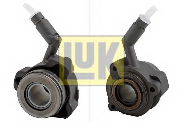 Центральный выключатель системы сцепления LuK 510 0093 10 - изображение