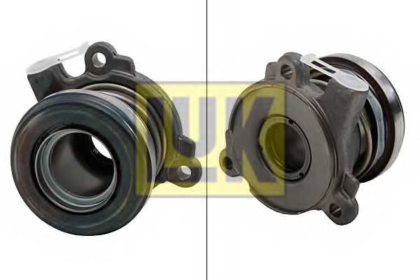 Центральный выключатель системы сцепления LuK 510 0175 10 - изображение