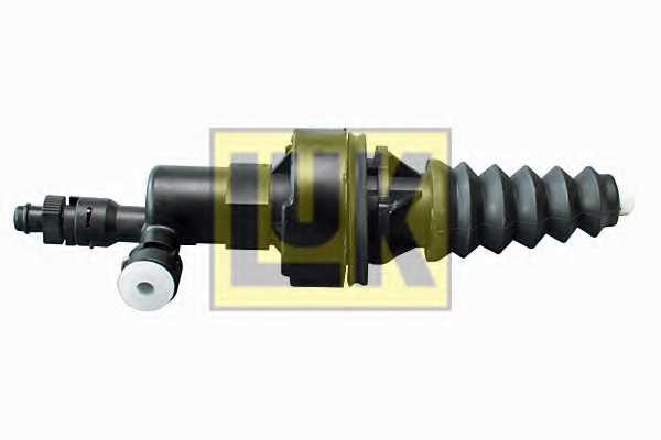 Рабочий цилиндр сцепления LuK 512 0359 10 - изображение