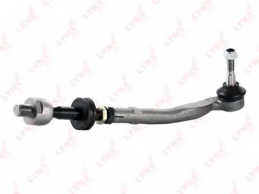 Поперечная рулевая тяга LYNXauto SD-1403 / C3004L - изображение