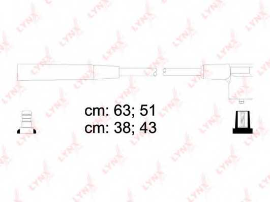 Подробное описание valeo (валео) 245083