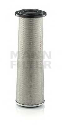 Фильтр воздушный MANN-FILTER C19620 - изображение