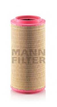 Фильтр воздушный MANN-FILTER C 27 1340 - изображение