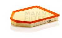 Фильтр воздушный MANN-FILTER C 30 013 - изображение